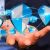 Privacy Shield und die Auswirkungen auf mittelständische Unternehmen