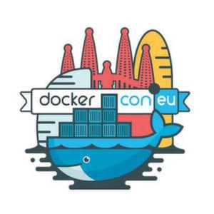 Docker 1.12 sorgt für Spannungen