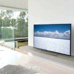 4K-HDR-TVs von Sony: Neun auf einen Streich