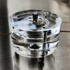 Silizium-Luft-Batterie läuft erstmals über 1000 Stunden