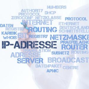 Opensource: IP-Adressverwaltung mit NIPAP