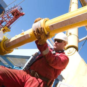 New Gas Exports Terminal in Louisiana