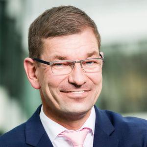 <b>Markus Duesmann</b> wird neuer Vorstand Einkauf der BMW Group. - 4