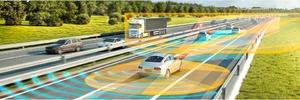 Daten sind der neue Katalysator der Automobilindustrie