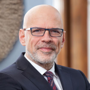 SAS: Vice President verlässt Unternehmen