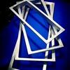 Dänische Unternehmen für den Aluminium-Award 2016 nominiert