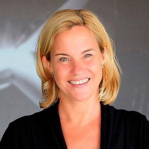 Britta Seeger übernimmt Daimler-Vertriebsressort
