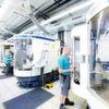 Innovative Hochleistungsbohrer steigern die Performance in der Gussbearbeitung