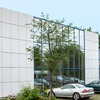 Hörmann eröffnet Montagezentrum