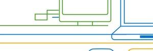 Service Provider: wichtigste Katalysatoren für IoT
