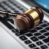 Meldepflicht und Haftungsrisiken bei Cyber-Angriffen