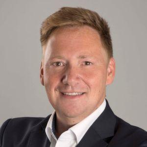 """Onlinebörse Autando wird zu """"Mein Auto Konfigurator"""""""