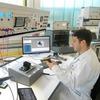 Industrie 4.0 für die Elektronikfertigung im Mittelstand