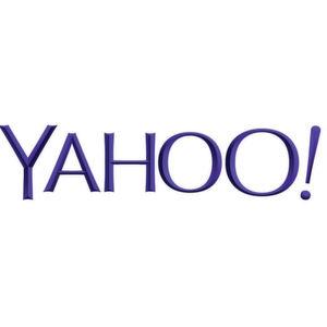 Verizon macht Kauf von Yahoo fest