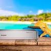 Intra2net: Sommer, Sonne, Fachhandelsaktion