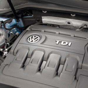 Umweltbehörde lobt VW für Umrüstpläne