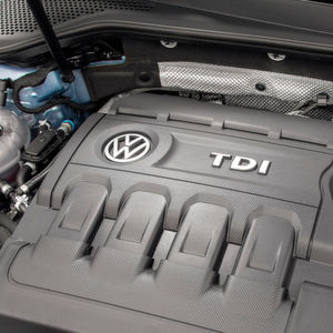 VW-Konzern hadert mit weiter klagenden US-Staaten