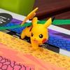 Wie der ITK-Handel von Pokémon Go profitiert