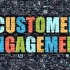 Sechs Tipps für bessere Kundenbeziehungen
