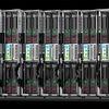 Software Defined für High Performance Computing