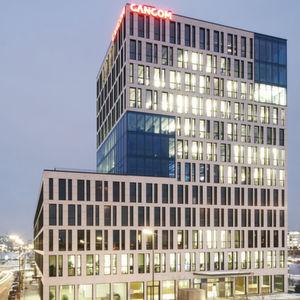 Cancom akquiriert Misco Germany