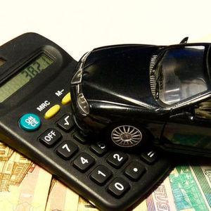 Autokosten sinken langsamer als zum Jahresstart