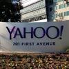 Verizon kauft das Web-Geschäft von Yahoo