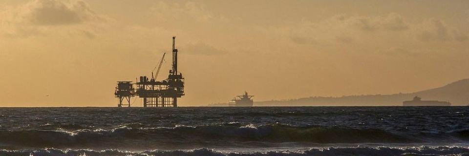 Mega Oil Merger Ahead: India to Fuse State Companies into Oil–Behemoth