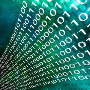 Die Cloud hilft nicht bei der Digitalen Transformation