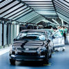 VW: Gute Absatzzahlen trotz Abgas-Skandal