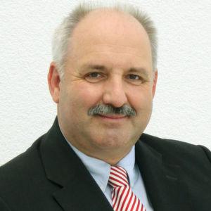 Numares schließt weitere Finanzierungsrunde ab