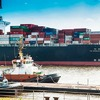 Schiffbau 4.0 zeigt Trend zur Digitalisierung