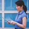 Frauenförderung könnte Firmengründungen im Tech-Bereich verdoppeln