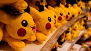Digitalisierung: Was wir alle noch von Pokemon Go lernen können