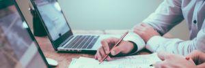 Mitarbeiter für digitale Sicherheitsrisiken sensibilisieren