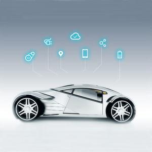 Neuer Kongress zu Trends in der Autoindustrie