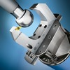 Mechatronische Werkzeuge erreichen wiederholbare Genauigkeiten von ± 3 µm