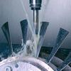 Superelastische Formgedächtnislegierungen steigern die Prozessstabilität