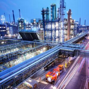 Covestro steigert Absatzmengen und Profitabilität