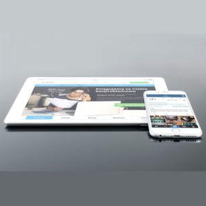 Apple will mehr mit iPads und Diensten verdienen