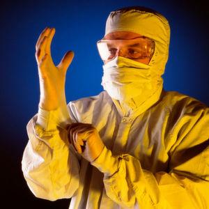 So kann die IT-Sicherheit von der Medizin lernen