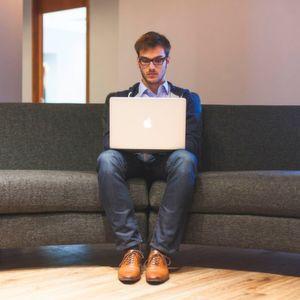 Der Arbeitsmarkt für IT-Fachkräfte