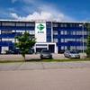 Aida eröffnet europäisches Technologiezentrum in Weingarten