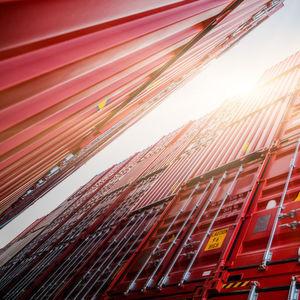 Vorbereitung für Nano-Images und Container im Datacenter
