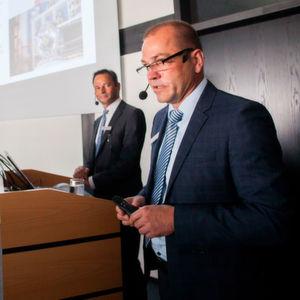 BCT unterstützt Unternehmen bei der Digitalisierung