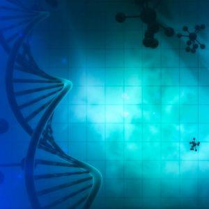 Fraunhofer-Studie untersucht digital vernetztes Arbeiten in Chemie und Pharma