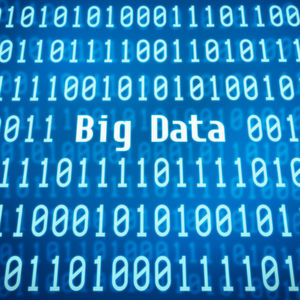 Bayern will Spitzenregion für Big Data werden
