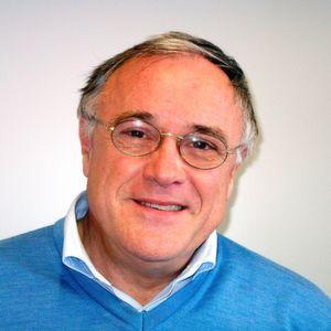 Hermann-Staudinger-Preis für Graphen-Polymerchemie