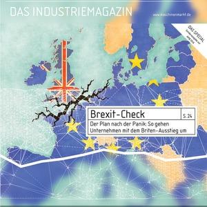 MM-Index-Check KW 29/2016: Ein Tief für den Euro