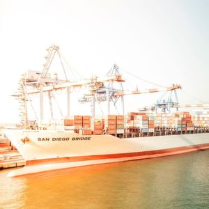 Wie web-affin ist die Logistikbranche?